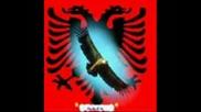 Албански Кавър - Азис - Песен за Бог - kurbeti na shkateroi