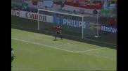 Bulgarian Football Team Usa 1994 [part 4]