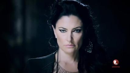 Вещиците от Ийст Енд - Сезон 2 / Witches Of East End - Season 2 Promo