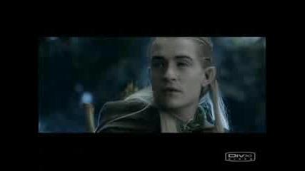 ~ Legolas ~