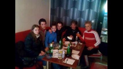 Bibi-rojden Den 24.12.2013
