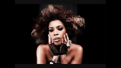 Macy Gray - Nothing else matters ( Metallica)