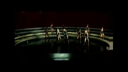 Sarah Connor - Under My Skin *превод*