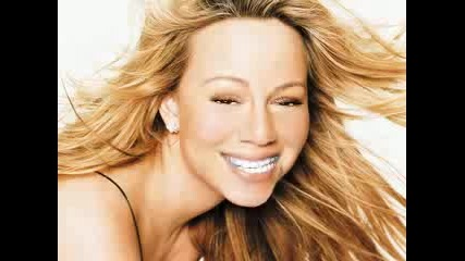Mariah Carey Pee Keh Lii