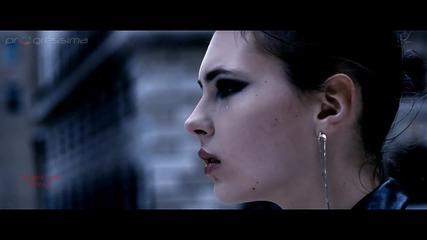 Страхотна!! Pitsi & Aveen ft. Maryd - I Need You » Dim Chord Remix » Фен видео by progressima