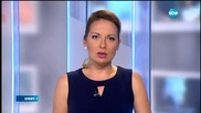 Спортни Новини (01.06.2015 - централна)