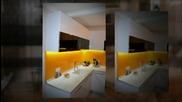 Мебел Бг - мебели и интериорен дизайн.