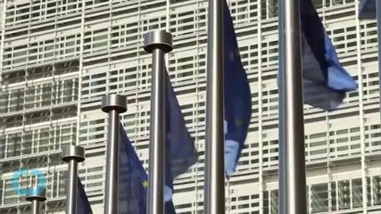 Iceland Confirms Will not Enter EU Membership Talks
