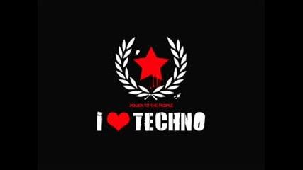 House,  Techno,  Minimal 2009 New *