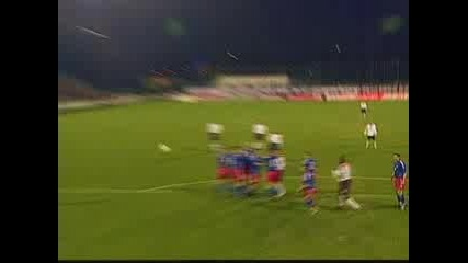 Bekam Goal
