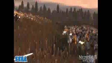 Medieval Ii Total War Spain