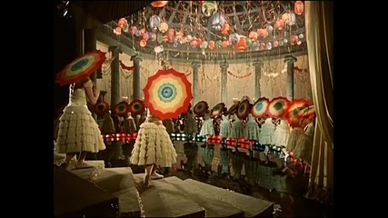 Карнавална нощ 1956, Русия - част 9