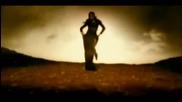 Ishtar Alabina - -last Kiss