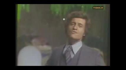 Joe Dassin - A Toi (ПРЕВОД)