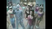 Супер Pepsi Реклама С Black Eyed Peas