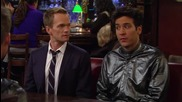 How I Met Your Mother s08e20