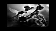 Judas Priest - Angel - превод