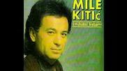 Mile Kitic i Juzni Vetar - Potrazi me (bg sub)