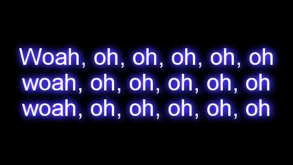 Britney Spears - Till The World Ends Remix [ Lyrics ]