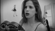 (с български субтитри) Cande Molfese - La Cartera De Cande / Канде Молфесе - Чантата на Канде