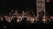 Sepultura & Orquestra Experimental - Rufese/ Resist (hq)