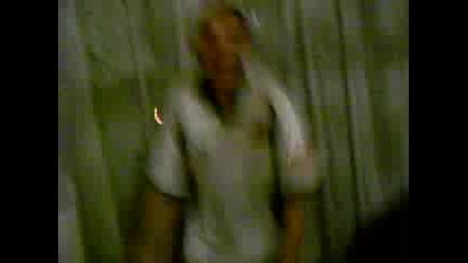 Ембата Танцува 2