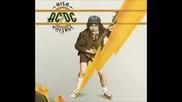Ac Dc - High voltage - Цял Албум