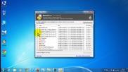 Recuva: възстановяване на изтрити файлове
