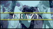 Justin & Selena » Нека ме наричат луд..