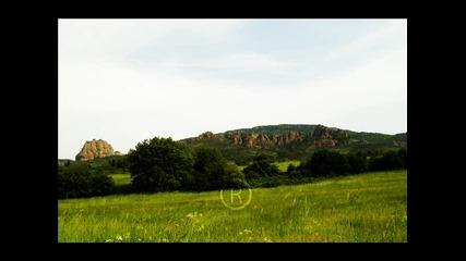 Robart photography - Beautiful Bulgaria [ part 2 ]