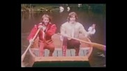 Bee Gees - Dont forget remember (Official Video)