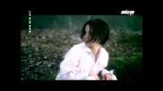 Alizee - Parler Tout Bas