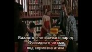 Buffy S02 EP10 - Whats My Line (2)+subs