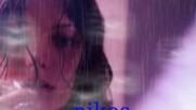Никос Икономопулос - Тази звезда