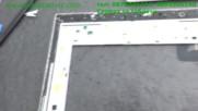 Смяна на тъч скрийн Lenovo Tab 2 A10-70 - Tabletserviz.com