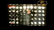 Enrique Iglesias - Can You Hear Me (Official Video HQ)