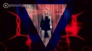 Gloria - Jenskoto sarce(official Video) 2011 Hq