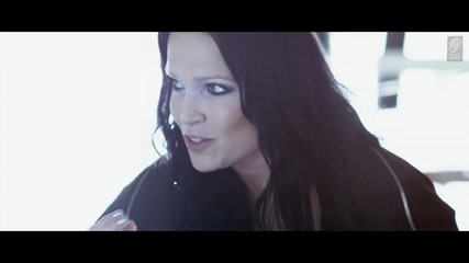 Tarja Turunen - Victim Of Ritual (превод)