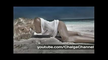 Камелия - Лошо действаш ми ( Official Song ) / Kamelia - Losho deistvash mi