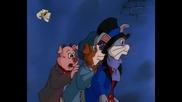 Oliver Twist - 48 Mystery Trail -1