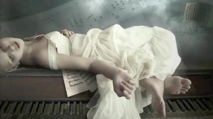 Adam K - Wake Up feat. Naan ( Club Mix )