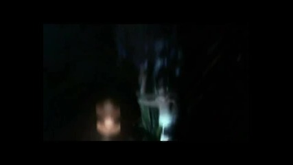 Smallville Season 9 Official Intro (hq) (480p)
