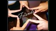 Съществува ли Истинското Приятелство