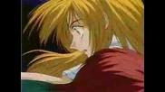 Ayashi no Ceres - епизод 2 - eng sub