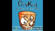 Divkid - Whah (e-cologyk Remix)