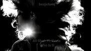 2013 [dubstep] Ali Shah Ft. Veela - Who Is It