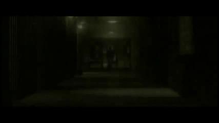 [+ Лирики] Eminem ft 50 Cent, Loyd Banks & Ca$his - You Don't Know