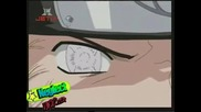 Naruto ep 62 Bg Audio *hq*