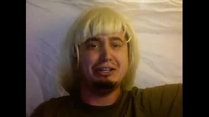 Leave The Leave Britney Alone Guy Alonе 2
