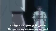 [easternspirit&gfotaku;] Saiyuki Reload - 14 bg sub [480p]